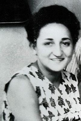 Elenir Teixeira