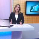 Elenir Teixeira na TV Globo
